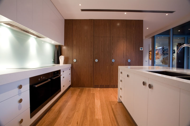 Kew-House3-Vibe-Design-03