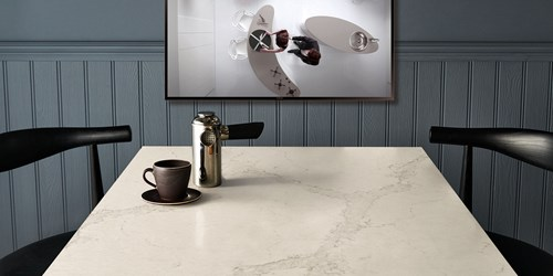 What's Your Caesarstone?