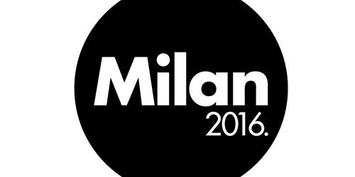 Caesarstone Guide for Milan 2016